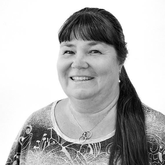 Lise Fogelklou
