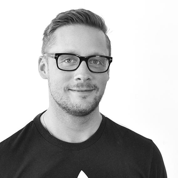 Nils Jannesson